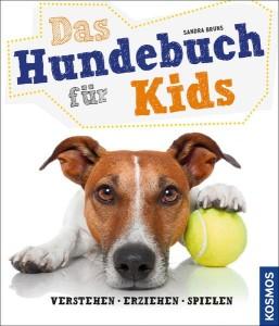 das_hundebuch_fuer_kids