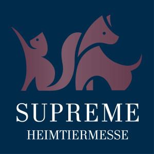 Heimtiermesse Logo Dark-01